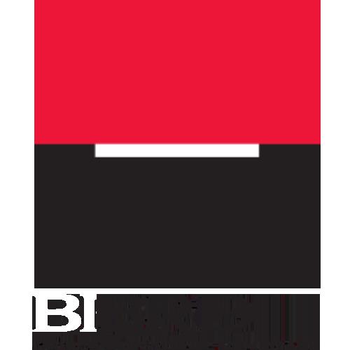 Banca BRD